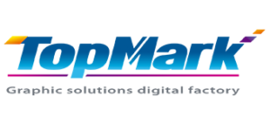 Agenzia di comunicazione e pubblicità Bari | Top Mark