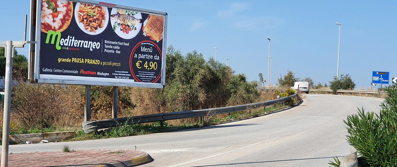 Aziende Modugno Zona Industriale topmark agenzia di comunicazione e pubblicità bari