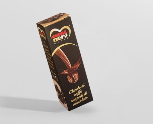 agenzia di comunicazione bari packaging